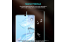 Kaljeno Staklo / Staklena Folija za Apple iPhone 7 / 8 9472