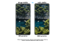 Kaljeno Staklo / Staklena Folija za Huawei Mate 10 Lite 12128