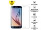 Kaljeno Staklo / Staklena Folija za Samsung Galaxy S7 8407