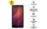 Kaljeno Staklo / Staklena Folija za Xiaomi Redmi Note 4 11901
