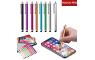 Univerzalna Touch Pen - Više boja 30818