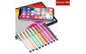 Univerzalna Touch Pen - Više boja 30821