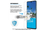 Kaljeno Staklo / Staklena Folija za Huawei P10 Lite 32454