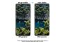 Kaljeno Staklo / Staklena Folija za Huawei P10 Lite 32458
