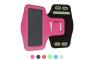 5.0'' - Univerzalni Nosač Mobitela za Ruku (Sport Fit Arm Band) 42090