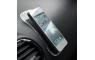Anti Slip - Ljepljiva guma (držač) za Mobitele - Više boja 31229