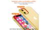Ultra Tanka Prozirna Silikonska maskica za iPhone 11 31255