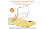 Ultra Tanka Prozirna Silikonska maskica za iPhone 11 31256