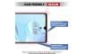 Kaljeno Staklo / Staklena Folija za Apple iPhone X / XS 32440
