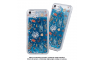 Liquid Ocean Silikonska maskica za Galaxy A70 38176