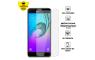 Kaljeno Staklo / Staklena Folija za Samsung Galaxy A3 (2016) 139945