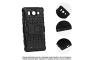 Defender Maskica za iPhone X/XS - Crna 44534