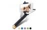 Univerzalan Selfie Stick / Držač Mobitela za Slikanje 42154