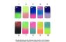 Silikonska Maskica za Samsung Galaxy J6 (2018) - Dvobojni Dizajn 44371