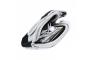 6.0'' - Zipper Nosač Mobitela za Ruku 42093