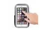 6.0'' - Zipper Nosač Mobitela za Ruku 42094
