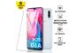 Kaljeno Staklo / Staklena Folija za Galaxy A50 / A50s 139832