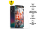 Kaljeno Staklo / Staklena Folija za Samsung Galaxy A70 139812