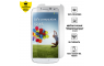 Kaljeno Staklo / Staklena Folija za Samsung Galaxy S4 139946