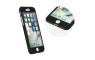 Obostrana Zaštitna Maskica s Kaljenim Staklom za Apple iPhone X/XS 44547