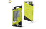 Držač / Punjač za Mobitel s Lightning Kabelom 42081