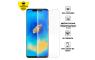 Kaljeno Staklo / Staklena Folija za Huawei Mate 20 Pro 139810