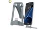 Držač / Punjač za Mobitel s MicroUSB Kabelom 42084