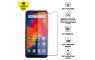 Kaljeno Staklo / Staklena Folija za Xiaomi Redmi Note 6 Pro 139785