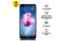 Kaljeno Staklo / Staklena Folija za Huawei P Smart 139908