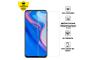 Kaljeno Staklo / Staklena Folija za Huawei P Smart Z 139809