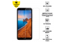 Kaljeno Staklo / Staklena Folija za Xiaomi Redmi 7A 139786
