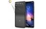 Ultra tanka Prozirna Silikonska maskica za Redmi Note 6 Pro 31370