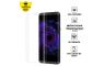 Kaljeno Staklo / Staklena Folija za Galaxy S8 Plus 139823