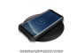 Beeyo Protector Silikonska maskica za Samsung Galaxy Note 8 - Crna 44455