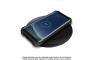 Beeyo Protector Silikonska maskica za Samsung Galaxy S8 - Crna 44460