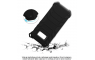 Beeyo Protector Silikonska maskica za Samsung Galaxy J5 (2017) - Crna 44466